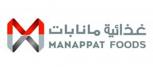 Manappat Food Logo (1)