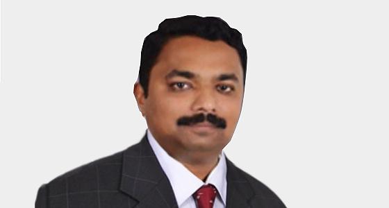 Anish-Kasim