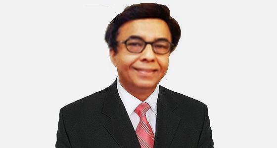 Kishan-Dutta