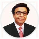 Kishan Dutta
