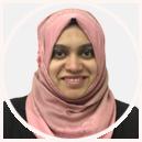 Fathma Ameer Manappat